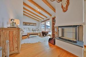 1_dachgeschosswohnungkirchbergwohnbereichmfobjektimmobilienfranzschinnerl2.jpg