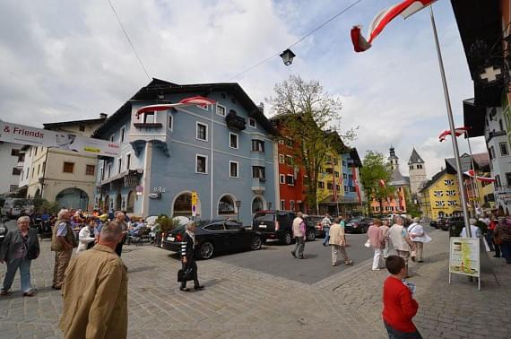 1_mfimmobilienhistorischesstadthaus1.jpg