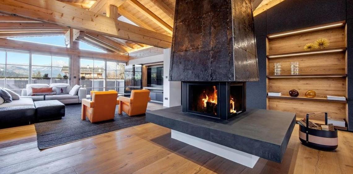 Luxusimmobilien-auf-der-sonnigsten-Seite-Kitzbuehel-